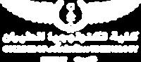 College Of Aviation Logo